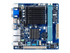mb gigabyte ga-c1037un