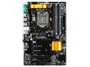 mb gigabyte ga-z97p-d3