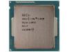 cpu s-1150 core-i5-4690 oem