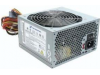 discount ps foxconn 450w used