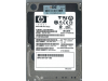 discount serverparts hdd hp 146 sas used