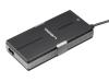nbacs converter ippon s65u 65w