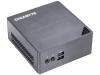 barebone gigabyte gb-bsi3h-6100