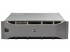 discount serverstorage dell equallogic ps6000 used