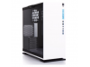 case inwin cf06 303 white bez blocka