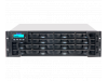 discount serverstorage infortrend esds s16s-g2240 used
