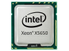 (б/у) Xeon X5650(6 Core, 2.66/3.06 GHz, 6.4Gt/s) socket 1366