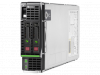 discount serverblade hp proliant bl460c g8 used