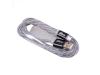 cable usb micro ritmix rcc-312 black 1m