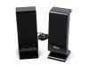 Колонки Ritmix SP-2080 Black