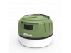 smartaccs charger powerbank ritmix rpb-5800lt green-black