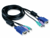 cable kvm d-link dkvm-cb