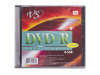 media dvd+r vs 8g5 8x inc-print double-layer slim5