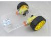 arduino byorder 532705995021