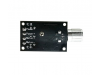 arduino byorder 564305689468