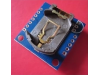arduino byorder 536365978938