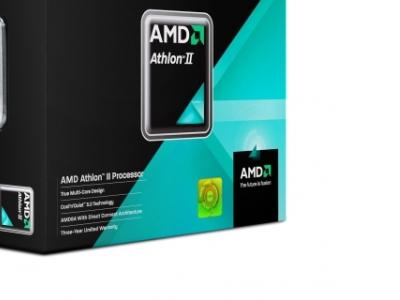 cpu s-am3 athlon-2-x4 640 oem
