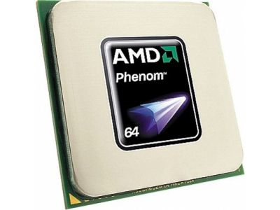 cpu s-am3 phenom-2-x4 955 box