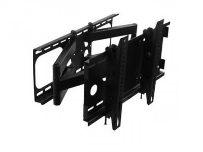 other holder arm tv-lcd-06810 37-60 81-6kg