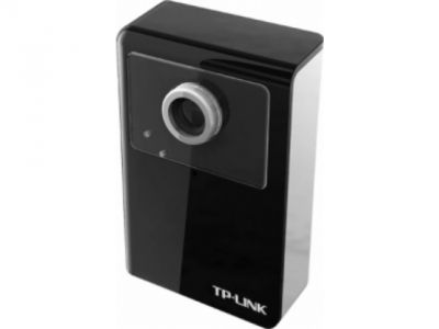 webcam ipcam tp-link tl-sc3130