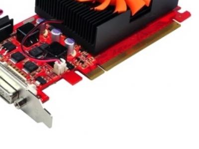 vga xpertvision pci-e gt430 1024ddr3 128bit dvi+hdmi oem