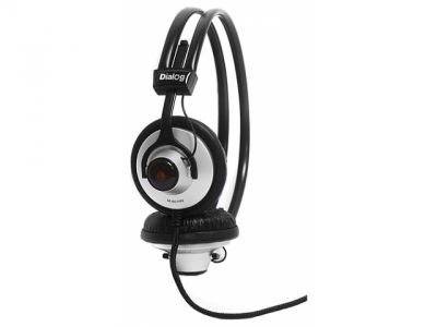 headphone dialog m-601hv