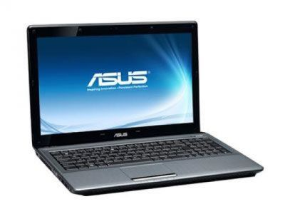 nb asus k53e-sx374d b940 3gb 320gb gray