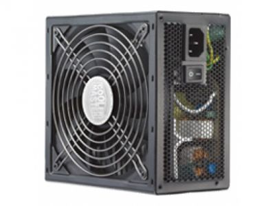 ps coolermaster silent pro m600 rs600-amba-d3-eu 600w