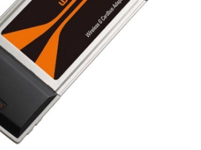 lan card d-link dwa-610