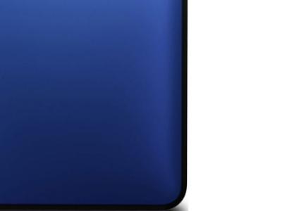 hddext wd 500 wdbzzz5000abl-eeue blue