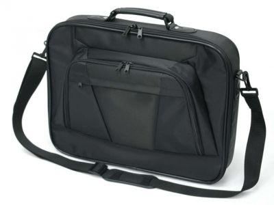 bag comp targus onc025eu