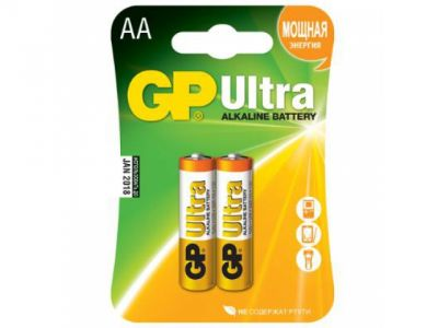 other battery gp 15au-cr2