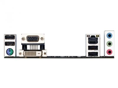 mb gigabyte ga-78lmt-s2pv
