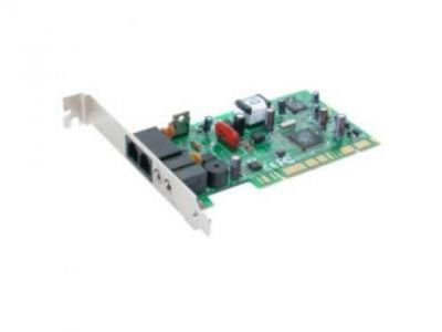 discount mdm d-link pci dfm-562is used