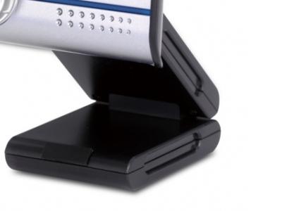 webcam genius i-slim-1300