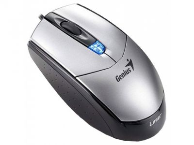 ms genius netscroll g500 black usb