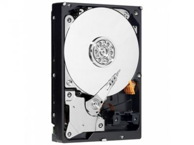 hdd wd 500 wd5000aads