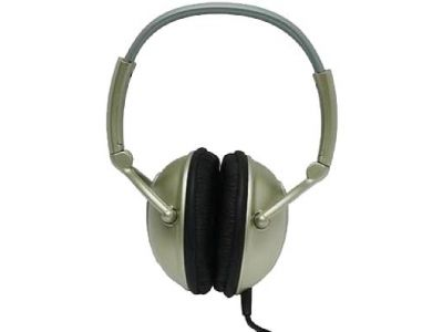 headphone dialog m-770hv+microphone