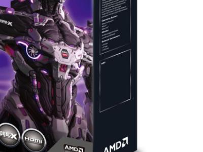vga sapphire pci-e r9-270x 4096ddr5 256bit 11217-04-40g box