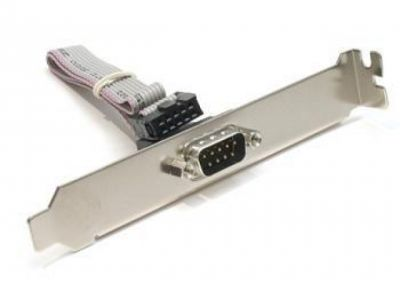 adapter planka com 12cf1-1cm001-31r