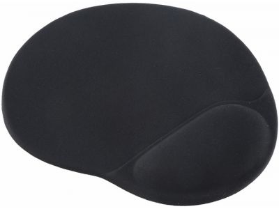 pad mp-gel-black