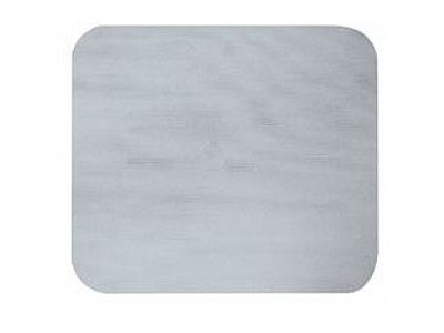 pad buro grey
