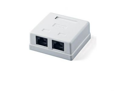 lan connector rj45-rj12roz