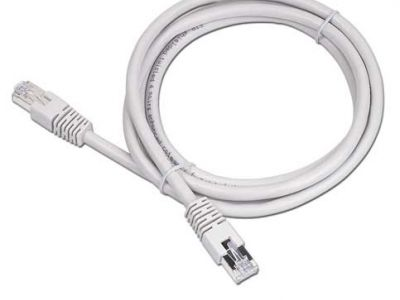 cable patchcord pp13-10m crosscable