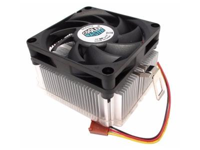 cooler coolermaster dk9-7f52b-0l-gp