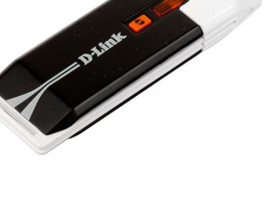 lan card d-link dwa-140
