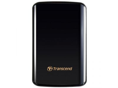 hddext transcend 500 ts500gsj25d3