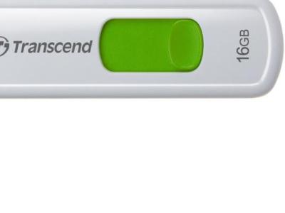usbdisk transcend ts16gjf530 16g