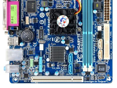 mb gigabyte ga-d525tud