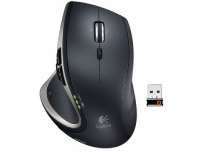 ms logitech performance mouse mx